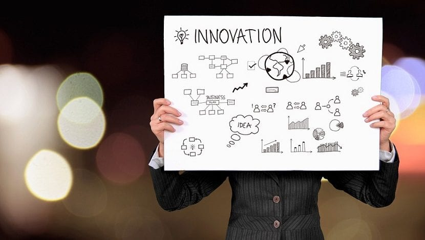 Innovación y Software Libre: Nuevas formas de hacer las cosas