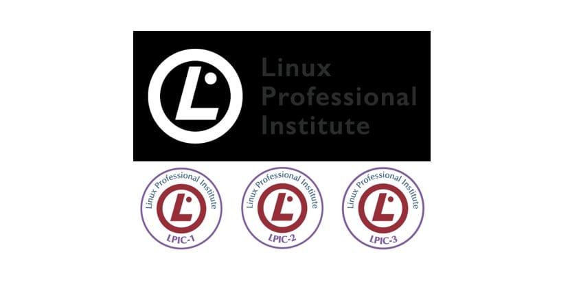 LPIC: ¿Qué debemos aprender para ser un experto en Linux?