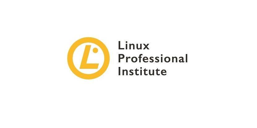 LPIC: Versión 5.0 - Linux Professional Institute