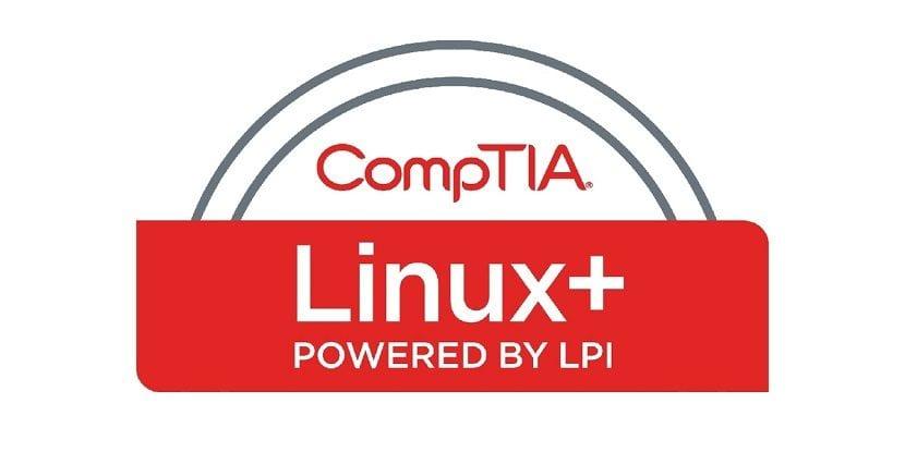 LPIC: Versión 5.0 - Otras certificaciones