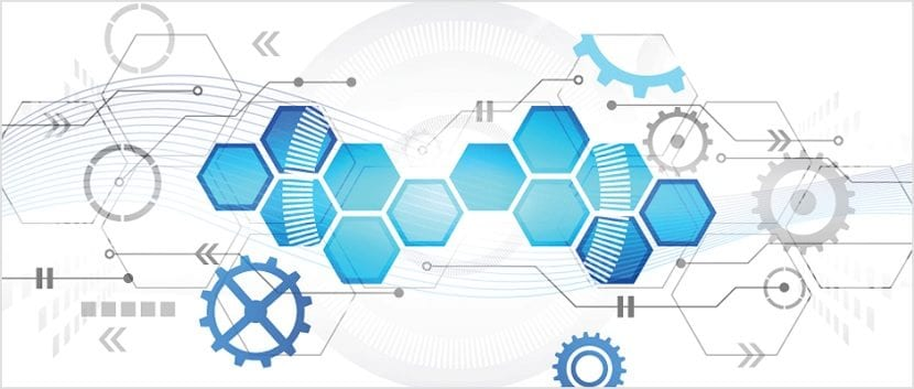Microservicios: Frameworks