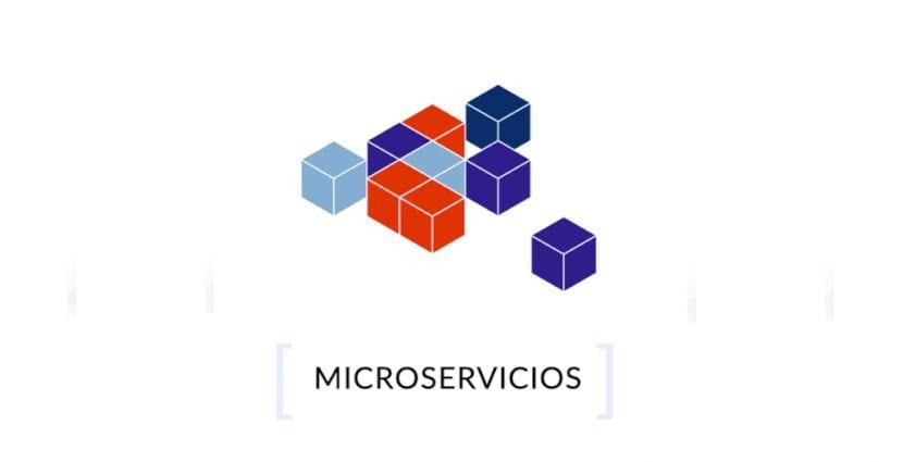 Microservicios: Un moderno y actual sistema de desarrollo de software