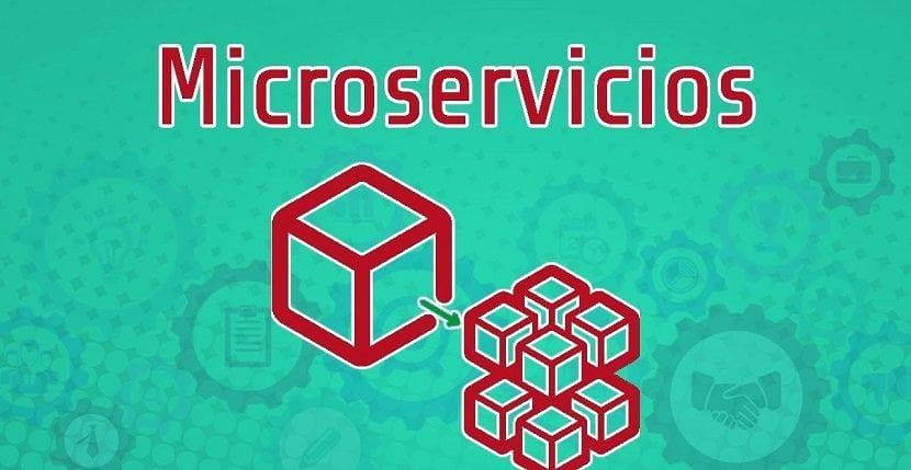 Microservicios: Introducción