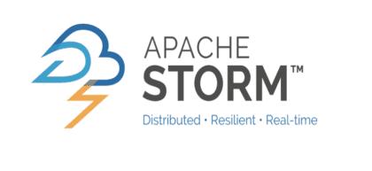 storm_logo