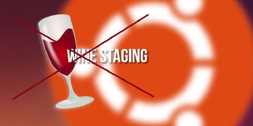 Ubuntu 19 10 se podría quedar sin soporte de Wine por