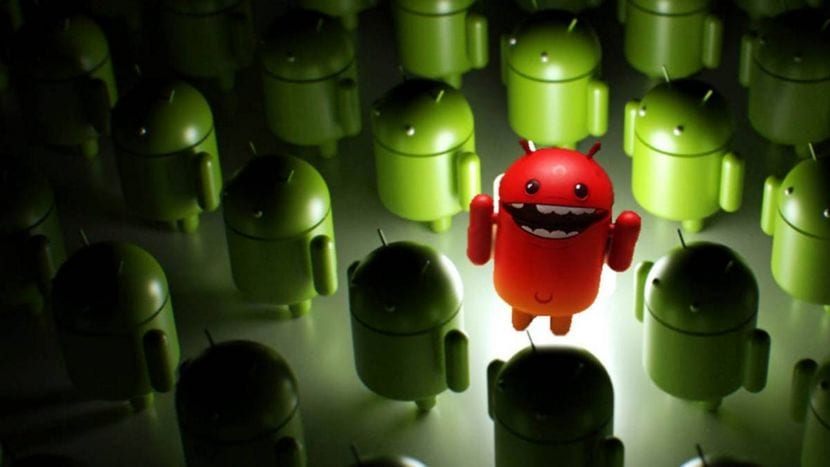Agent Smith-android-malware