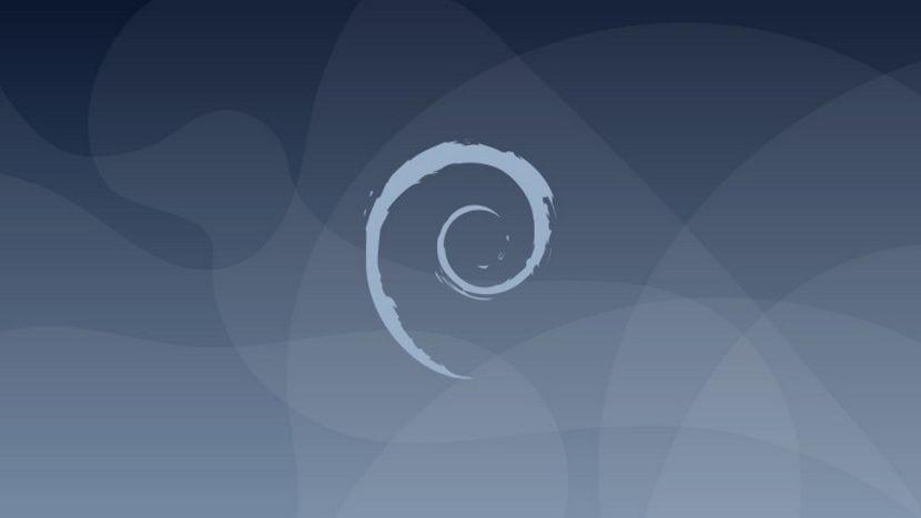 Debian10