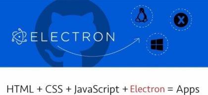 Electron-Apps-para-Windows-Linux-y-Mac