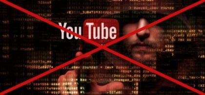 YouTube_hacking