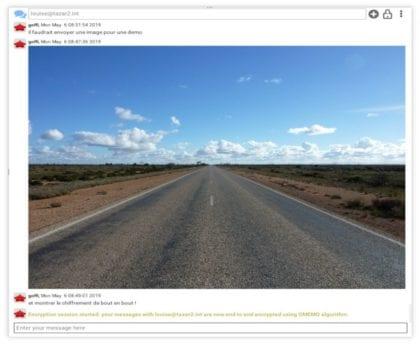 cagou_chat_desktop