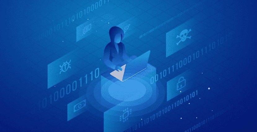 Ciberseguridad, Software Libre y GNU/Linux