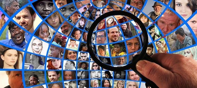 Privacidad Informática: Elemento crucial de la Seguridad de la Información