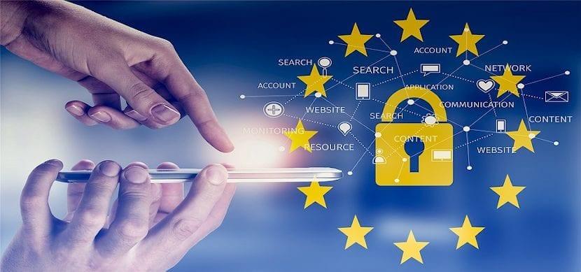 Privacidad Informática y Software Libre: Privacidad y Anonimato