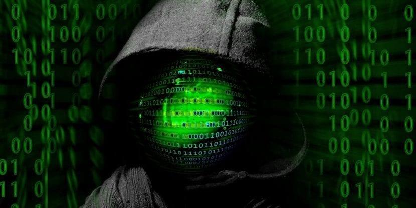 Seguridad de la Información: Conclusión