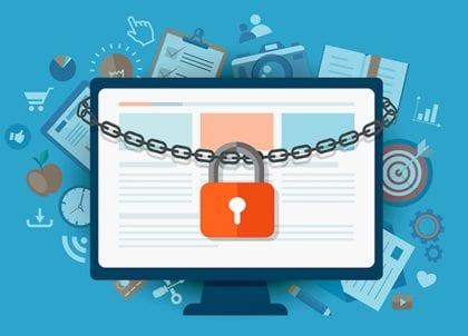Seguridad de la Información: Historia, Terminología y Campo de acción