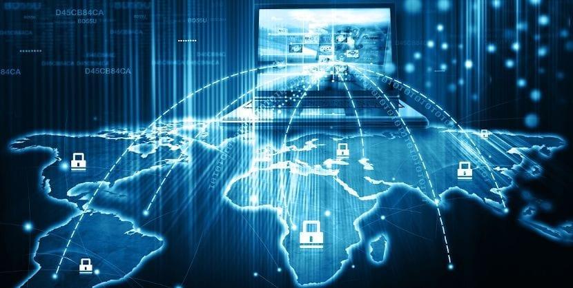 Seguridad de la Información: Introducción