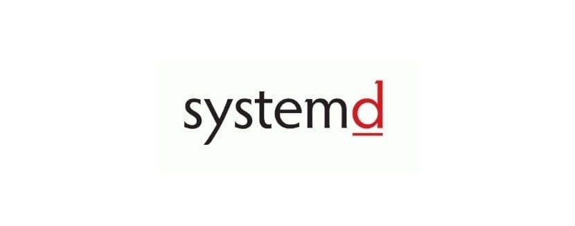 Systemd versus Sysvinit: Administradores de sistemas y servicios