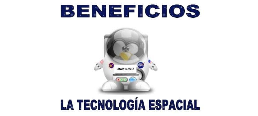 Tecnología Espacial y Software Libre: Beneficios