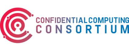 Confidential Computing Consortium