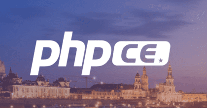 PHP Central Europe