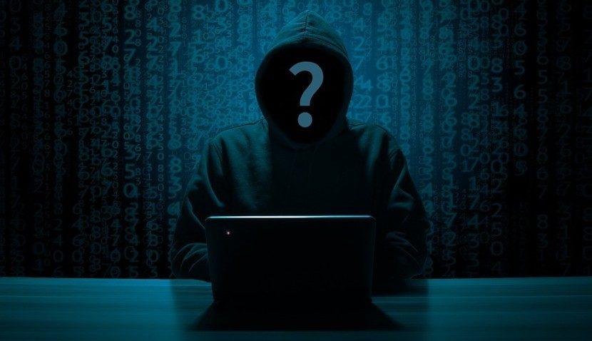 Consejos de Seguridad Informática: Conclusión