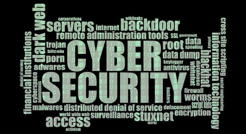 Consejos de Seguridad Informática: Vitales