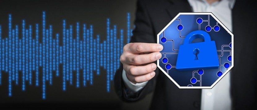 Consejos de Seguridad Informática: De apoyo