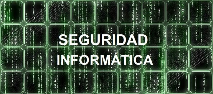 Seguridad Informática: Introducción