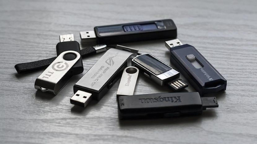 Gestores USB Booteables: Conclusión