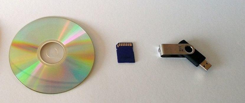 Apps USB Booteables: Introducción