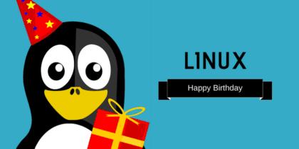 happy-birthday-28-linux