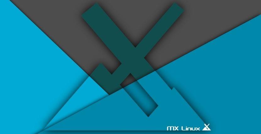 MX-Linux 19: Introducción