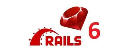 ruby-on-rails-6