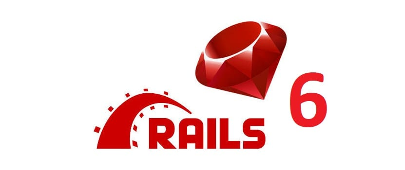 ruby-on-rails-6