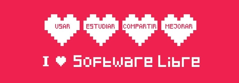 Software Libre y Políticas Públicas: Beneficios