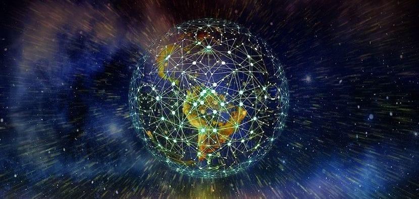 Tecnologías libres y privativas: ¿Qué son?
