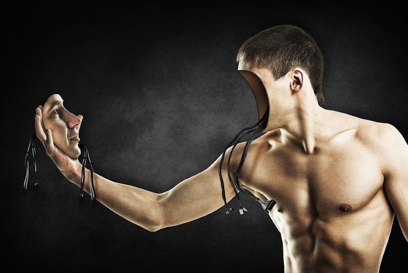 Tecnologías libres y privativas: ¿Cúal nos conviene?