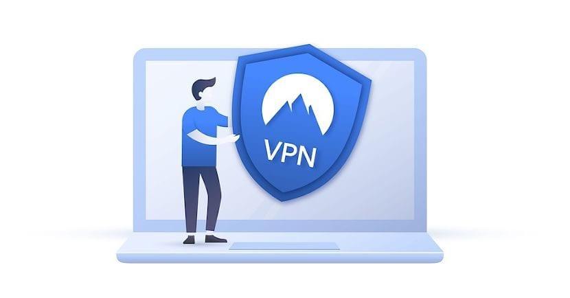 ¿Qué es una VPN? - ¿Cómo elegir la mejor para nosotros?