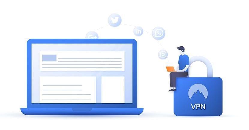 ¿Qué es una VPN? - Introducción