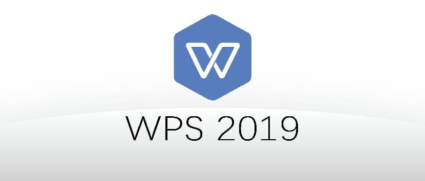 WPS Office 2019: Una excelente y moderna alternativa a LibreOffice