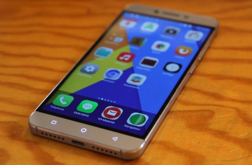 Android con o sin Google: Introducción