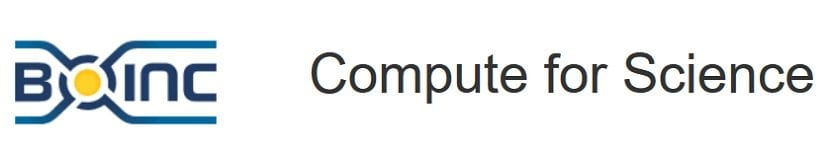 BOINC: Conclusión