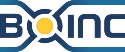 BOINC: Software para la Computación de alto rendimiento y gran escala
