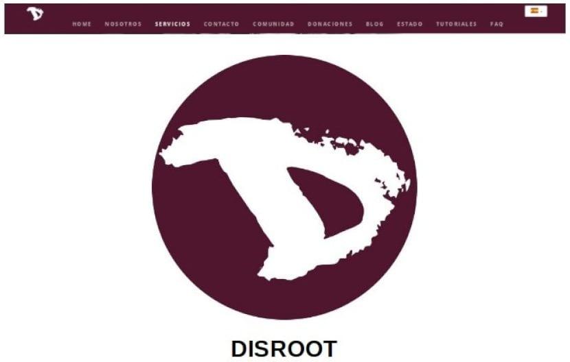 Disroot: Conclusión
