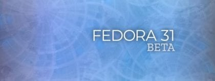 f31-beta