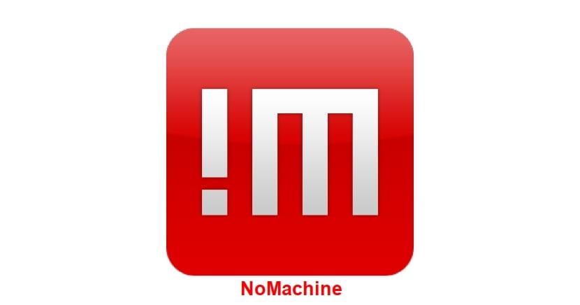 NoMachine: Un gestor de conexiones remotas, rápido, seguro y fácil de usar