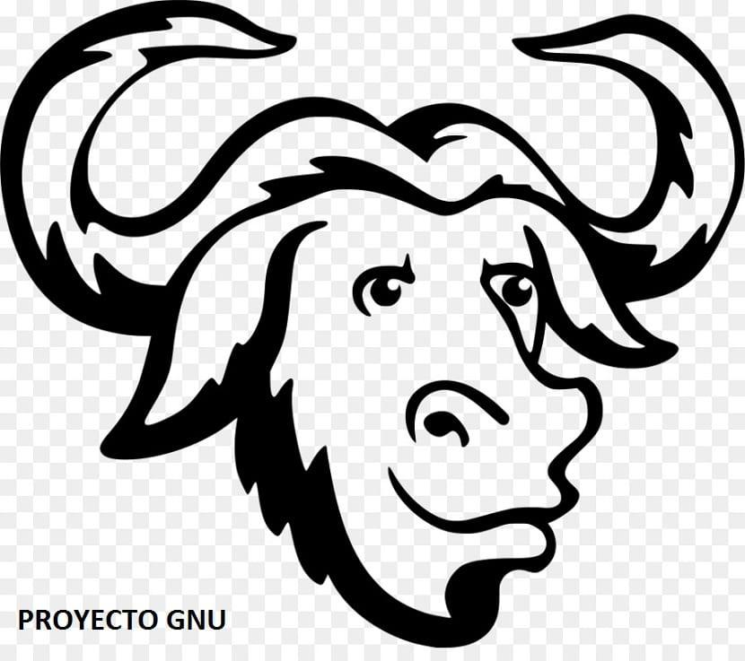 GNU contra Google: El software de Google es malware