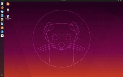 ubuntu-19-10-eoan-ermine-beta