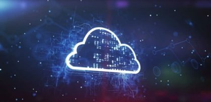 Cloud Hypervisor