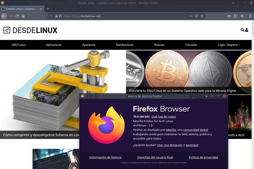 Firefox-70